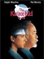 Karate Island Park Ny