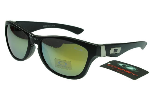 Cool Stuff We Like Here @ CoolPile.com ------- << Original Comment >> ------- Oakley Active Sunglasses B13 [oak038] - $15.83 : Oakley® And Ray-Ban® Sunglasses Online Sale Store - Save Up To 85% Off