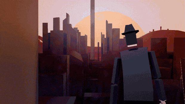 Last Life Game By Sam Farmer
