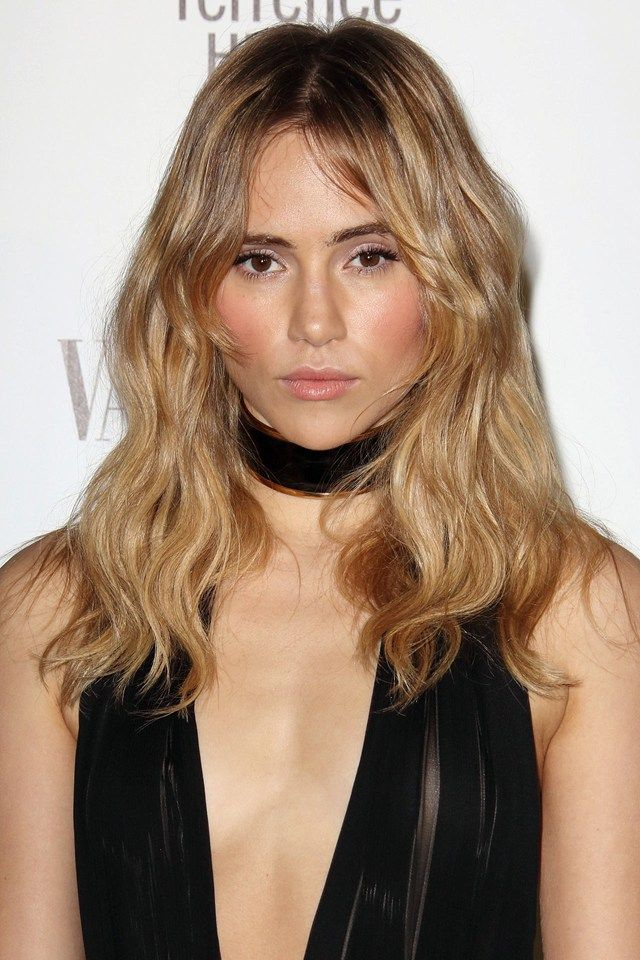 Suki Waterhouse | www.thedailylady.eu | the daily lady #thedailylady