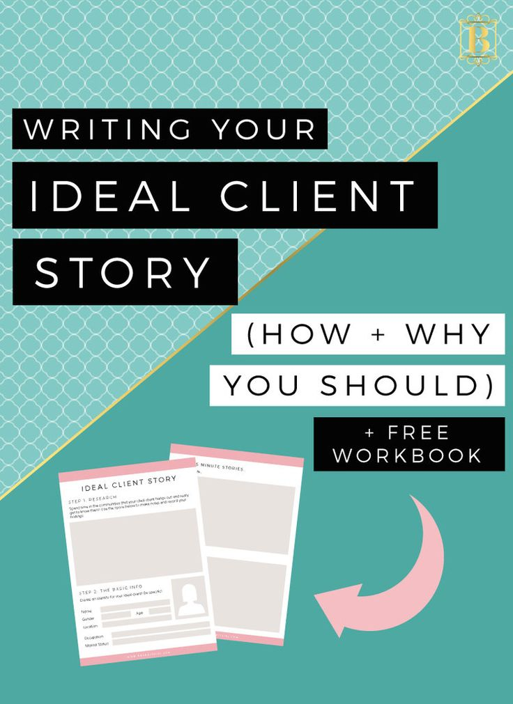 "Have you ever experienced the utterly flat feeling of sitting down to write a blog post or an email to your list and nothing comes to you? Or worse, you write the blog post or email and read back over it and you're like ""whhhhhat? am I talking about?"". Yep, this used to happen to me. And confession: it still does from time to time. But I have a way to sort it all out in my head that allows me to get back to writing quicker, and in a much more efficient way! My method is to create a st..."