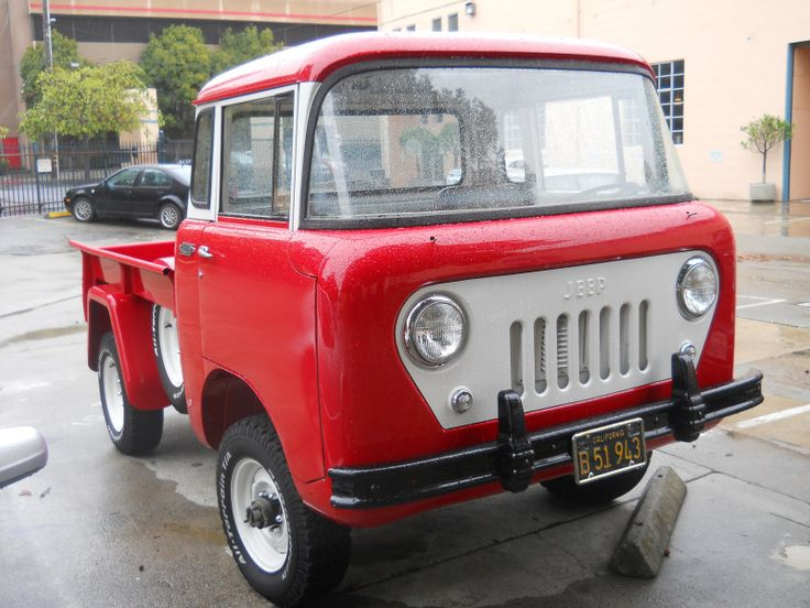 Best Jeep Car Images On Pinterest Jeep Willys Jeep Stuff