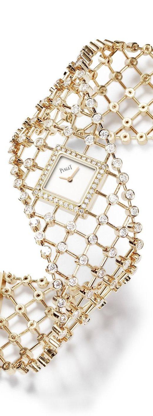Michael Kors MK3220 39mm Rose Gold Steel Bracelet & Case Women's Watch   http://Www.marykay.com/lisamn