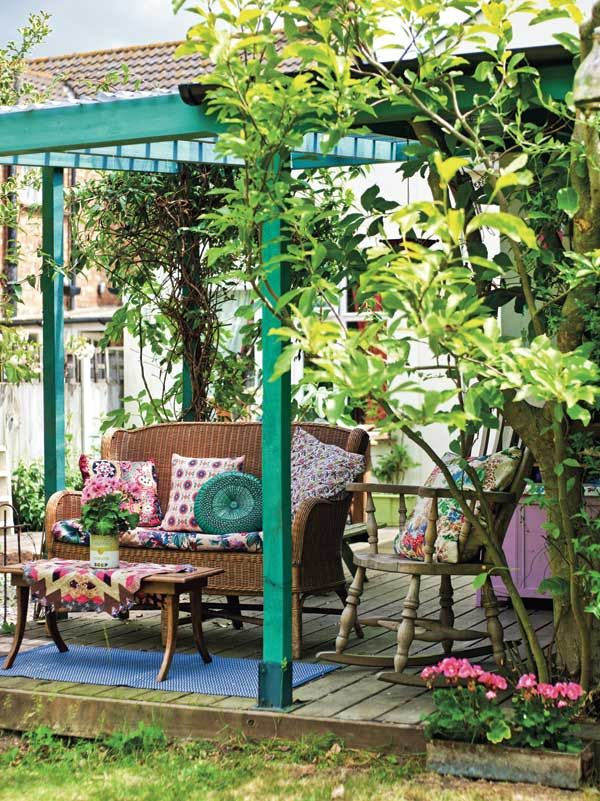 Best 25+ Small Space Gardening Ideas On Pinterest | What Is Gardening, Small  Garden Planting Ideas And Planting