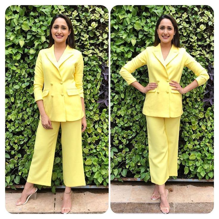 Fab  or Drab  Pragya Jaiswal for an event in Hyderabad.  ❤❤❤ .