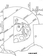 1389 best images about Coloring Pages on Pinterest  Coloring