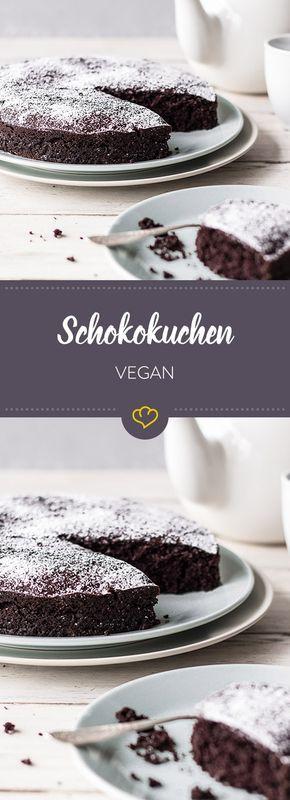 Die besten 25+ Veganer nachtisch Ideen auf Pinterest | Veganes eis ...