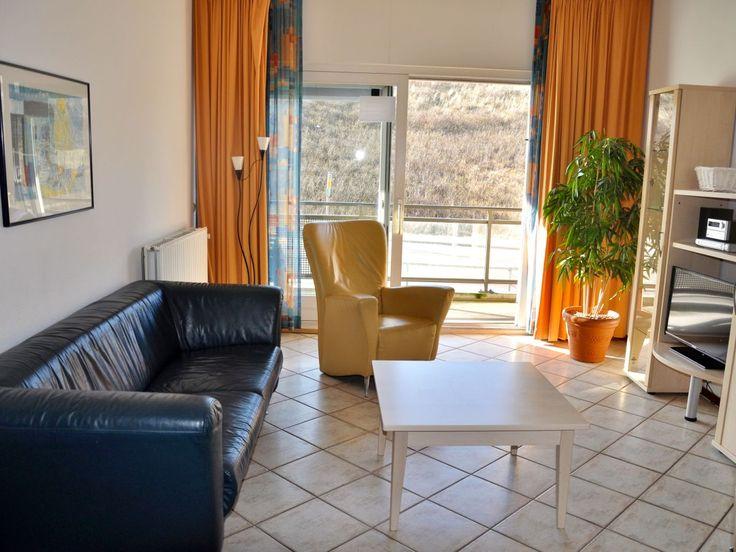 Romantisches wohnzimmer ~ Die besten 25 helle wohnzimmer ideen auf pinterest buntes