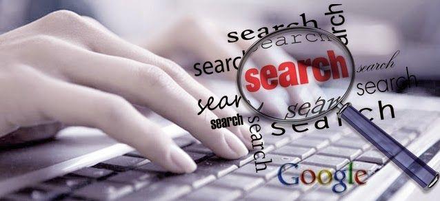 Jenis Konten Blog Yang Dicari Banyak Orang