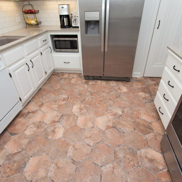 Souther Style Kitchen Remodel, construction2style, MN home remodelers