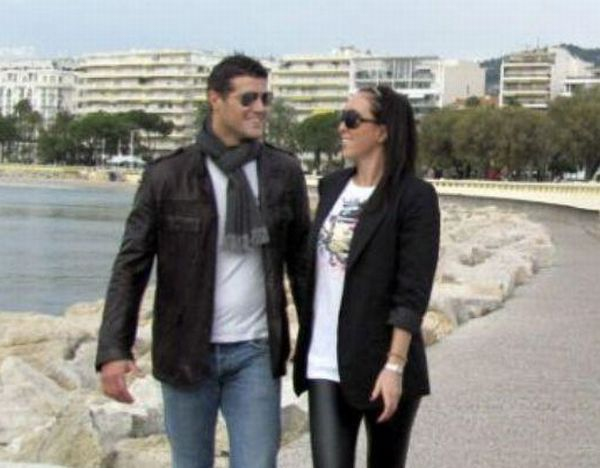 Jelena Jankovic and Mladjan Janovic split