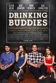 Drinking Buddies 2013 Movie Download Mkv 480p Free Bluray HDRip DVDRip 720p Brrip Bluray from downlatestmovie.Enjoy exclusive fresh 2018 movies without cost
