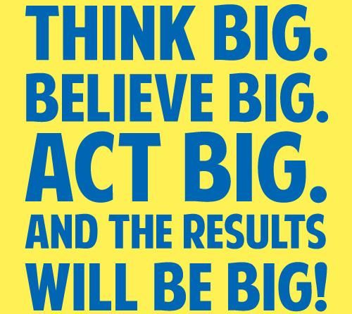 Love this inspirational quote Forever Living Products in a nutshell! Join me now! http://www.healthylivingbyingrid.com/