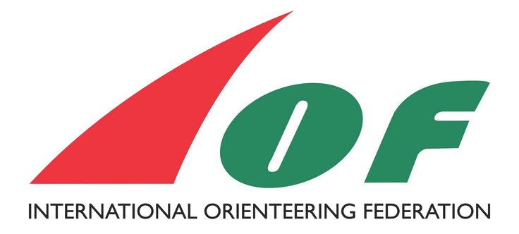 International Orienteering Federation (IOF) Logo [EPS File] - ARISF, Association of the IOC Recognised International Sports Federations, eps, eps file, eps format, eps logo, Federación Internacional de Orientación, federation, Fédération internationale de course d'orientation, Federazione Internazionale di Orientamento, finland, foot orienteering, Helsinki, international, International Olympic Committee, International Orienteering, International Orienteering Federation