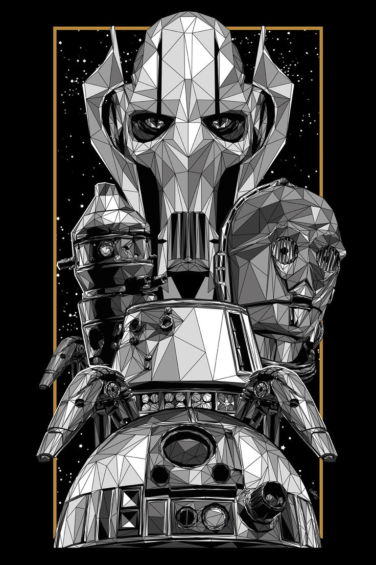 """Star Wars 
