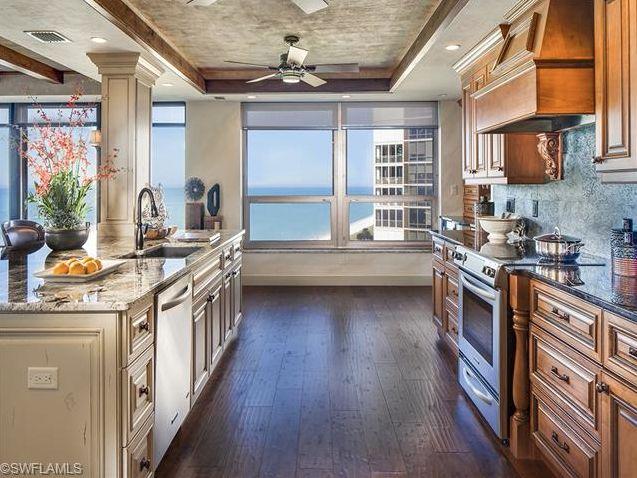 Topsail Beach Condo Renovation: 17 Best Ideas About Florida Condo Decorating On Pinterest