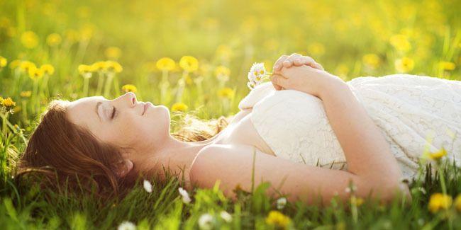 Vemale.com - Fakta terbaru ini berlawanan dengan kepercayaan bahwa orang kaya susah tidur nyenyak.