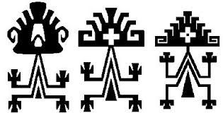 Resultado de imagen para dibujos incas
