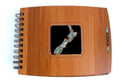 Rimu+NZ+Scrapbook+or+Photo+Album  http://www.shopenzed.com/rimu-nz-scrapbook-or-photo-album-xidp269048.html