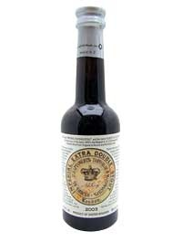 Harvey's Imperial Extra Double Stout
