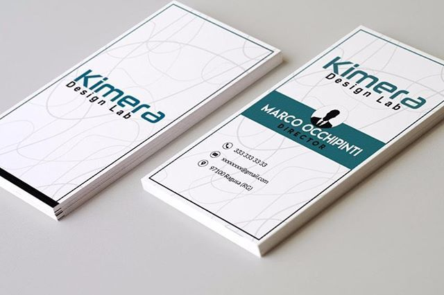 #businesscards #photoshop #designer #psd #illustrator #graphicdesign #followme #frenshdesigner #france #travail #freelance #job #work #ajouter #meetme #contactme #infographic #infographiste #created #byme #nicetomeetyou