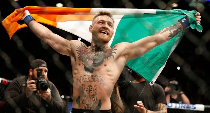 MMA Weekly: Conor McGregor two division champ and Jon Jones stripped - https://movietvtechgeeks.com/mma-weekly-conor-mcgregor-two-division-champ-jon-jones-stripped/-Conor McGregor Stuns Eddie Alvarez, Douglas Lima Finishes Andrey Koreshkov. Noteworthy news, a solid Bellator 164 card, and possibly the biggest fight event ever in UFC 205 made this week one for the MMA record books.