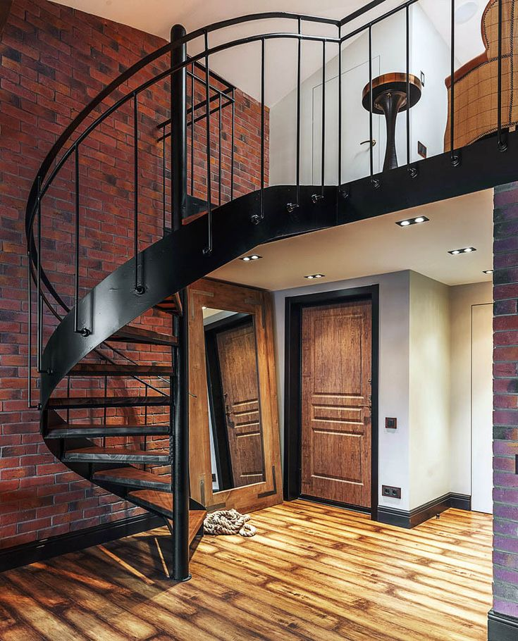 Best Discover Spiral Staircase Manufacturers Only In Indoneso 400 x 300