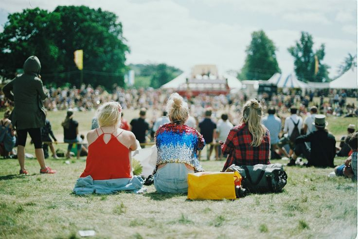Festival season has begun and more than opportunity arises to activate different brands, connect with audiences, and create unforgettable moments.