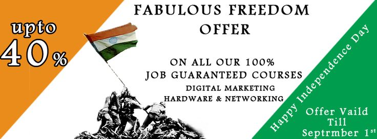 Digital Marketing | CCNA | Hardware And Networking Courses with 100% Job Guaranteed!! For more details visit : www.be-practical.com Or Call +919242079119