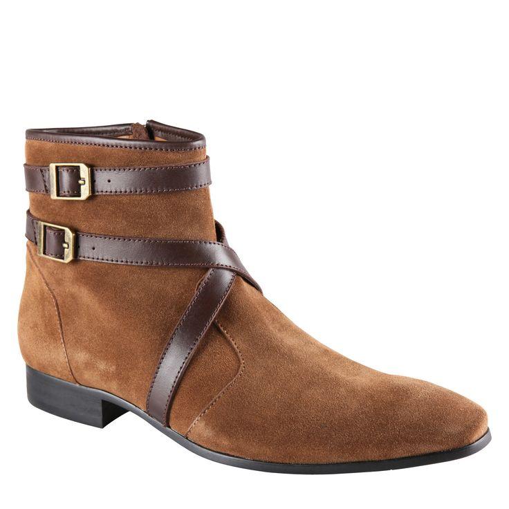 DRANEY - men's dress boots boots for sale at ALDO Shoes.