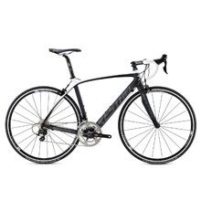 Kestrel Legend 105 Road Bike - Kestrel bike sale - #kestrelbikes #tribikes #bikesale #kestrellegend