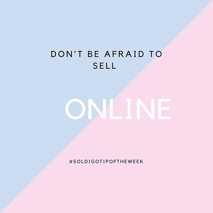 Dare to win!  www.soldigo.com #soldigotipoftheweek #sellonlinewithsoldigo #makealivingdoingwhatyoulove #beyourownboss