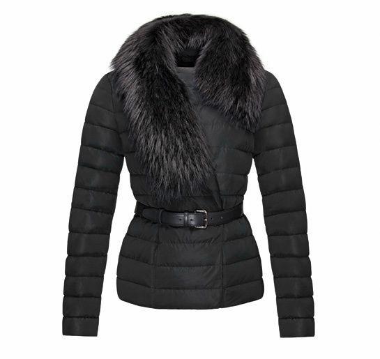monclerdownjacket$99 on in 2019   Women Winter Hooded