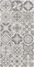 Ribadeo Gredos | Vives Ceramica | Tile & Stone Boutique - Tiles & Bathrooms