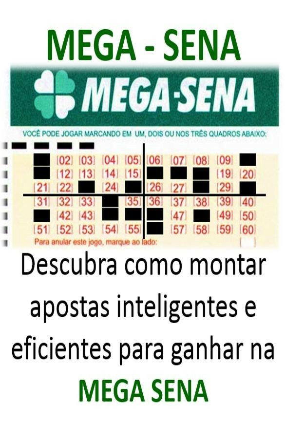 Pin De Ed Filho Em Financas Mega Sena Numeros Da Mega Sena Resultado Mega Sena
