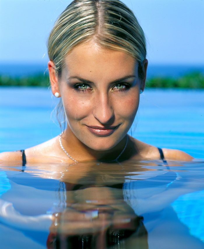 21 best Sarah Connor images on Pinterest | Singer, Singers