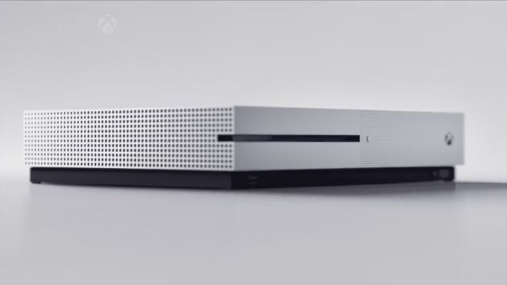 #xbox #One #S #black #white #volume #appearance #pattern