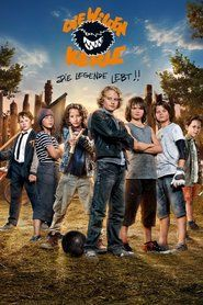 The Wild Soccer Bunch 6 Free Movie Download Watch Online HD Torrent
