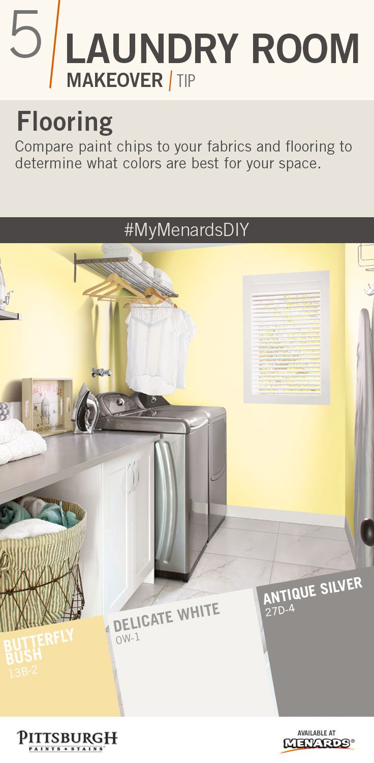 42 best laundry room makeover & paint color inspiration images on