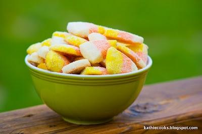 Candy Corn Sugar Cookies: Picasa Web, Recipe, Halloween Sugar Cookies, Kathy Cooking, Kathy Channing, Candy Corn Cookies, Cute Cookies, Halloween Cookies, Corn Sugar