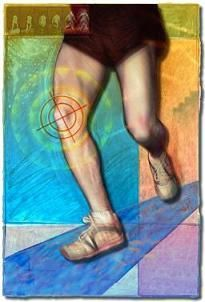Meniscus strengthen exercises for me and others who may have this issue.