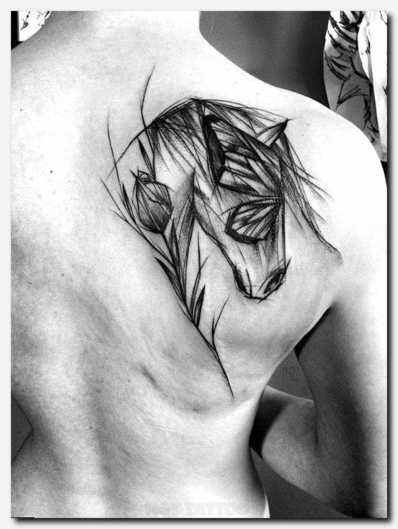 Najboljše 25 moške križne ideje za tatoo na Pinterest križu-9299