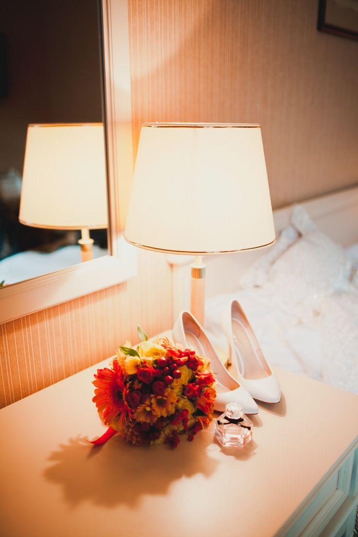#букет #цветы #autumn #okwedding #wedding #координатор #организатор #распорядитель