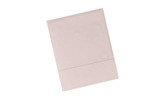 Best Sateen Sheets: Hotel Collection European Collection 600 Thread Count Egyptian Cotton Sheets