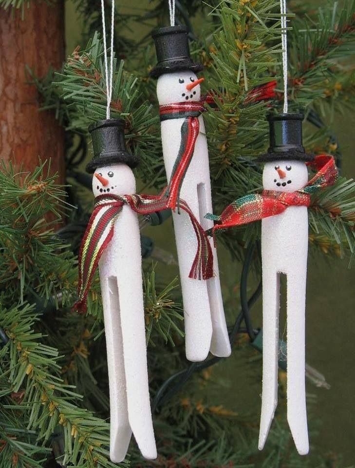 1000 ideas about wooden snowman crafts on pinterest wooden snowmen snowman crafts and snowman - How to make a snowman out of wood planks ...