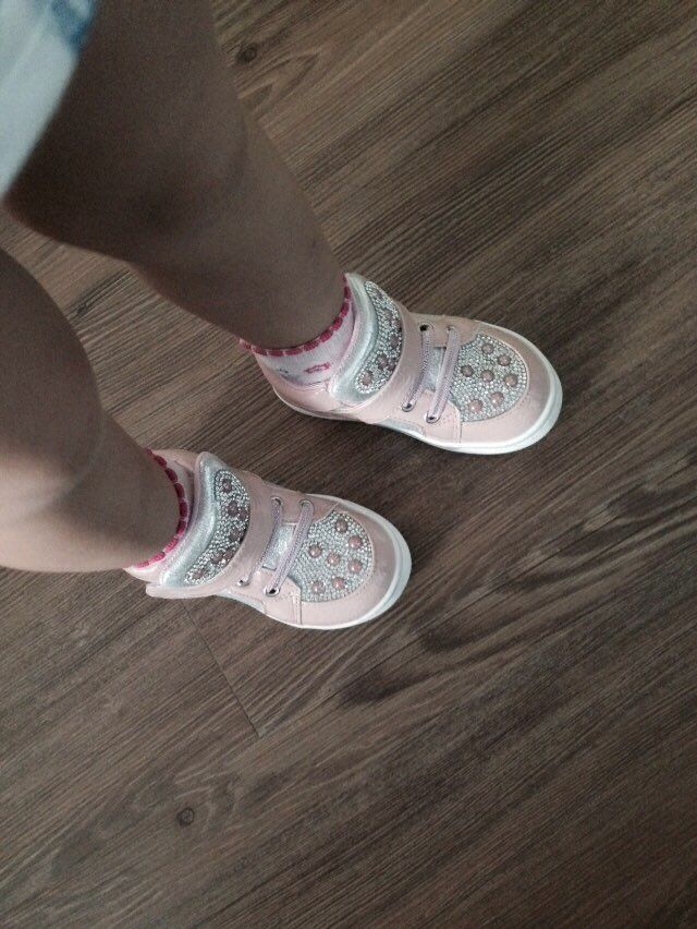 Graceful Girls and Boys Sport Sneakers Baby shoes, newborn baby shoes, toddler shoes, infant shoes,  baby girl shoes, baby boy shoes, baby booties, baby sandals,  baby sneakers, kids shoes, newborn shoes, baby slippers, infant boots, baby girl boots, baby moccasins, infant sandals, infant sneakers, baby shoes online, shoes for babies, newborn baby girl shoes, cheap baby shoes, baby walking shoes, infant girl shoes, toddler sandals, cute baby shoes, infant boy shoes, baby boots
