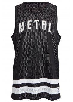 Metal Mulisha Faisst Reversible Jersey