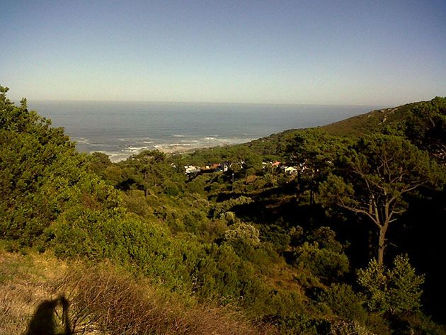 A view to be expected only in Cape Town with City Sightseeing! http://www.citysightseeing.co.za/