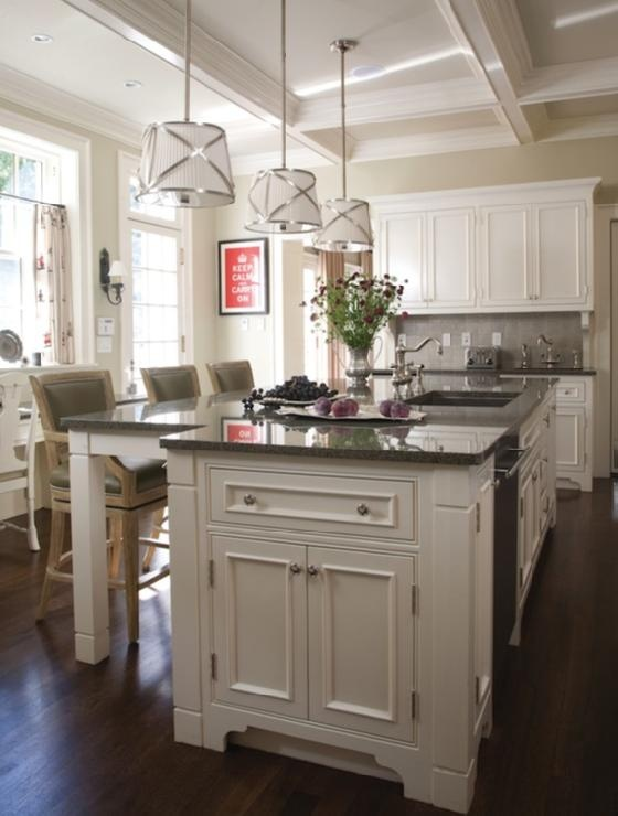 17 Best Images About Coffered Ceilings On Pinterest Beam