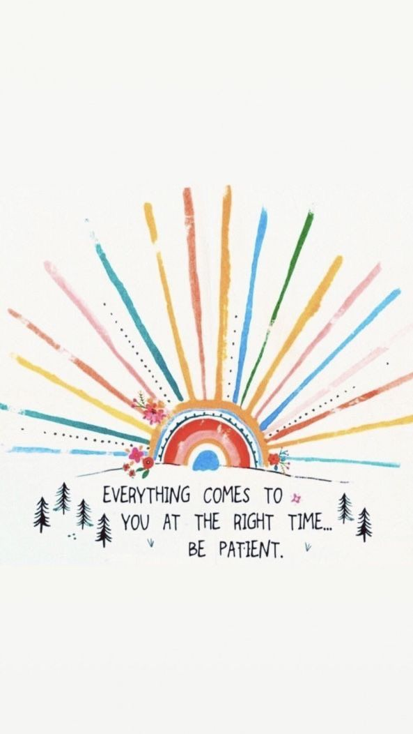 Positive Thinking Quotes Pinterest 1